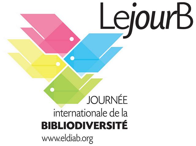 Logo du jour b