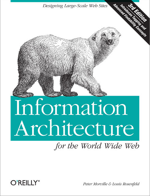 Fiche De Lecture Architecture De L Information Methodes Outils Enjeux J M Salaun Et B Habert Monde Du Livre