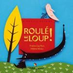 Roulé_le_loup