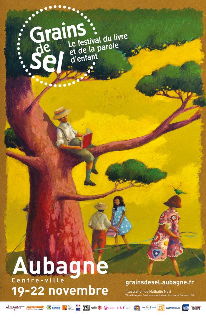 http://grainsdesel.aubagne.fr/programme/