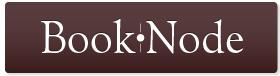 Logo du site Booknode