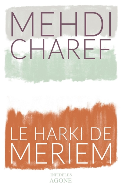 Rencontre Avec Les Editions Agone Monde Du Livre