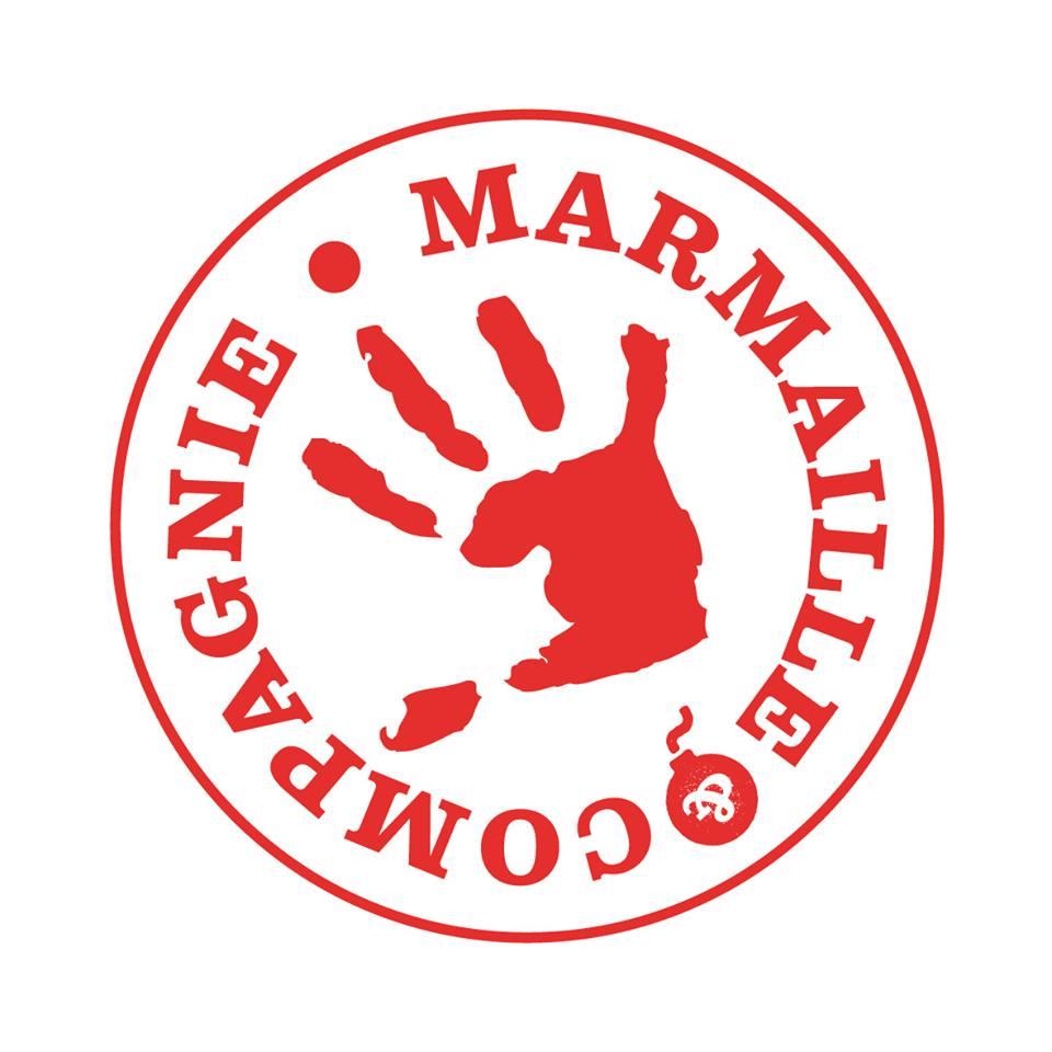 À la découverte des éditions Marmaille & Compagnie – Monde du Livre