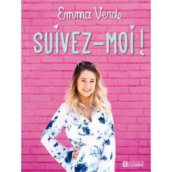 Le Youtubeur Auteur Un Enjeu Pour Le Monde Du Livre